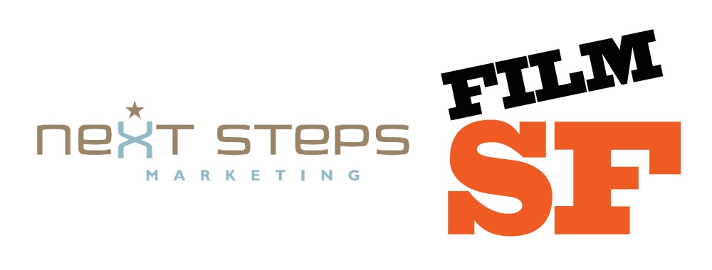 next steps marketing film sf